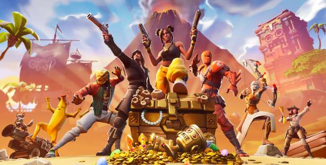 fortnite-recibe-un-nuevo-enemigo-el-principe-harry-de-inglaterra-vs-epic-games-frikigamers.com