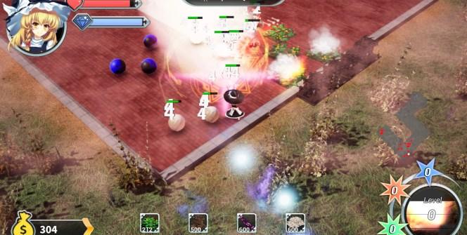 los-defensores-de-gensokyo-llevan-las-batallas-de-hadas-a-steam-frikigamers.com.jpg