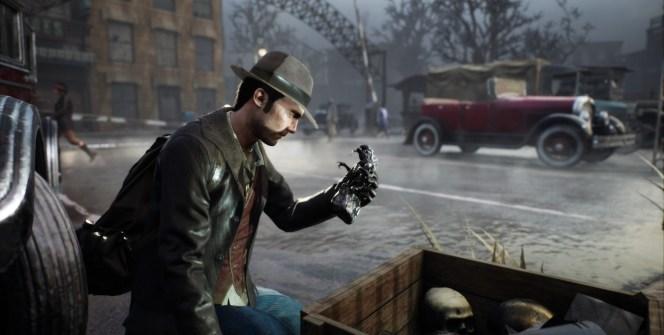 mira-un-video-gameplay-de-the-sinking-city-terror-al-estilo-lovecraft-frikigamers.com