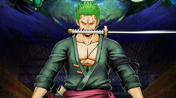 one-piece-world-seeker-recibe-a-zoro-en-su-primer-dlc-frikigamers.com
