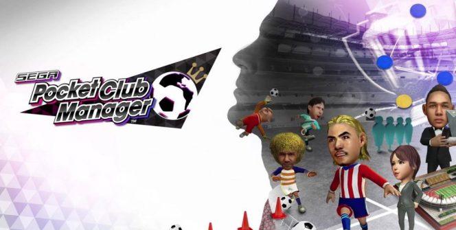 sega-pocket-club-manager-powered-by-football-manager-se-pone-las-botas-de-futbol-y-llega-a-espana-frikigamers.com