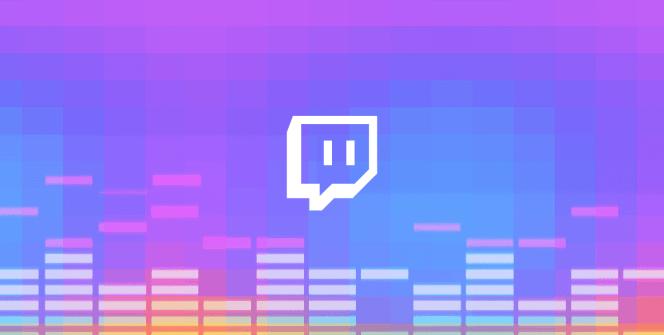 twitch-sings-llega-hoy-para-traer-la-magia-del-karaoke-en-vivo-a-hogares-de-todo-el-mundo-frikigamers.com