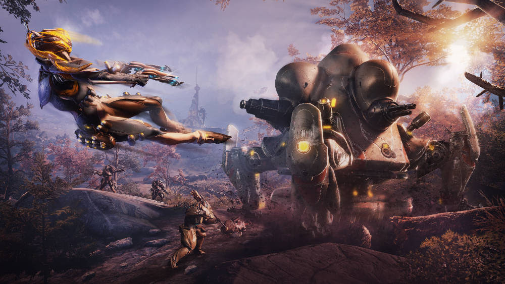 warframe-plains-of-eidolon-remaster-llega-a-ps4-xbox-one-y-switch-hoy-frikigamers.com.pg
