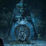 Ya está disponible el último DLC de Shadow of the Tomb Raider