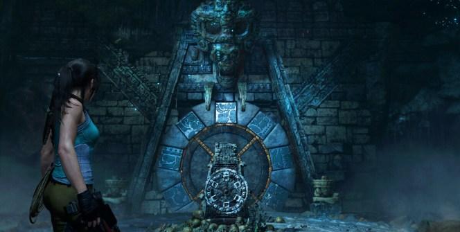 ya-esta-disponible-el-ultimo-dlc-de-shadow-of-the-tomb-raider-frikigamers.com