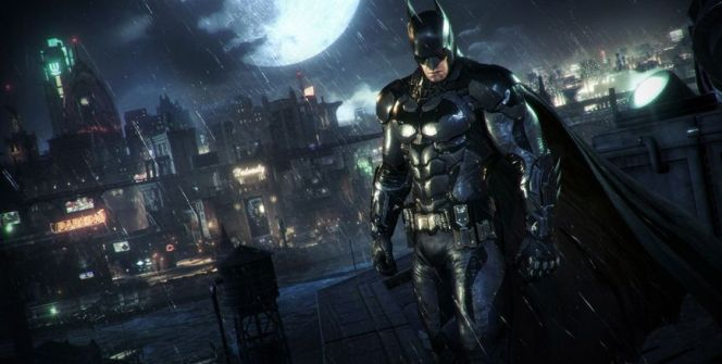 batman-arkham-knight-y-metal-gear-rising-llegan-a-ps-now-frikigamers.com