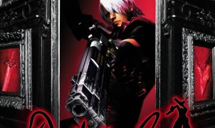 devil-may-cry-saldra-en-nintendo-switch-frikigamers.com