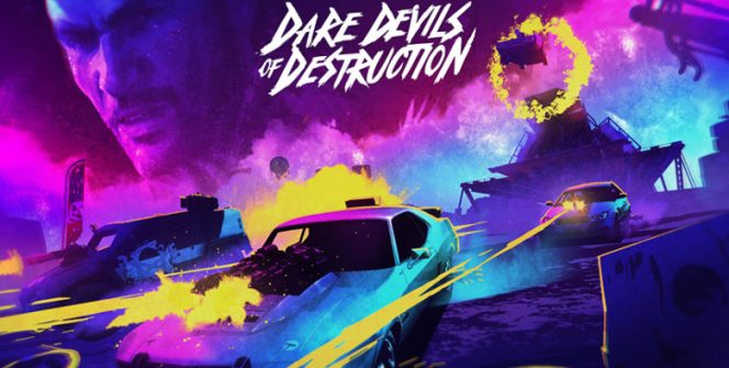 el-dlc-dare-devils-of-destruction-de-just-cause-4-ya-esta-disponible-frikigamers.com
