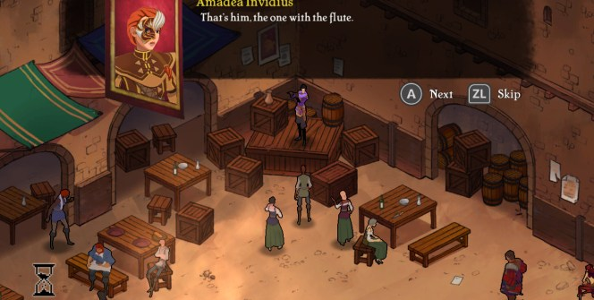 masquerada-songs-and-shadows-llega-hoy-a-nintendo-switch-frikigamers.com.jpg