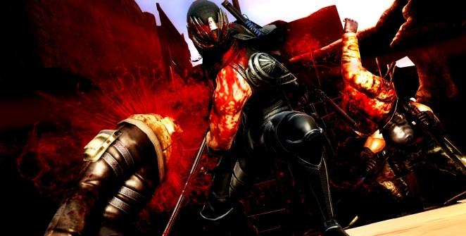 ninja-gaiden-3-se-suma-a-la-retrocompatibilidad-de-xbox-one-frikigamers.com