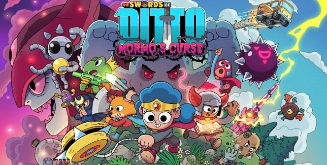 the-swords-of-ditto-mormos-curse-ya-esta-disponible-para-nintendo-switch-frikigamers.com.jpg