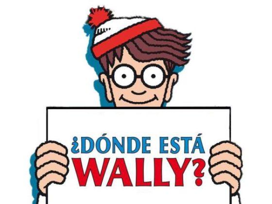 Wally FB
