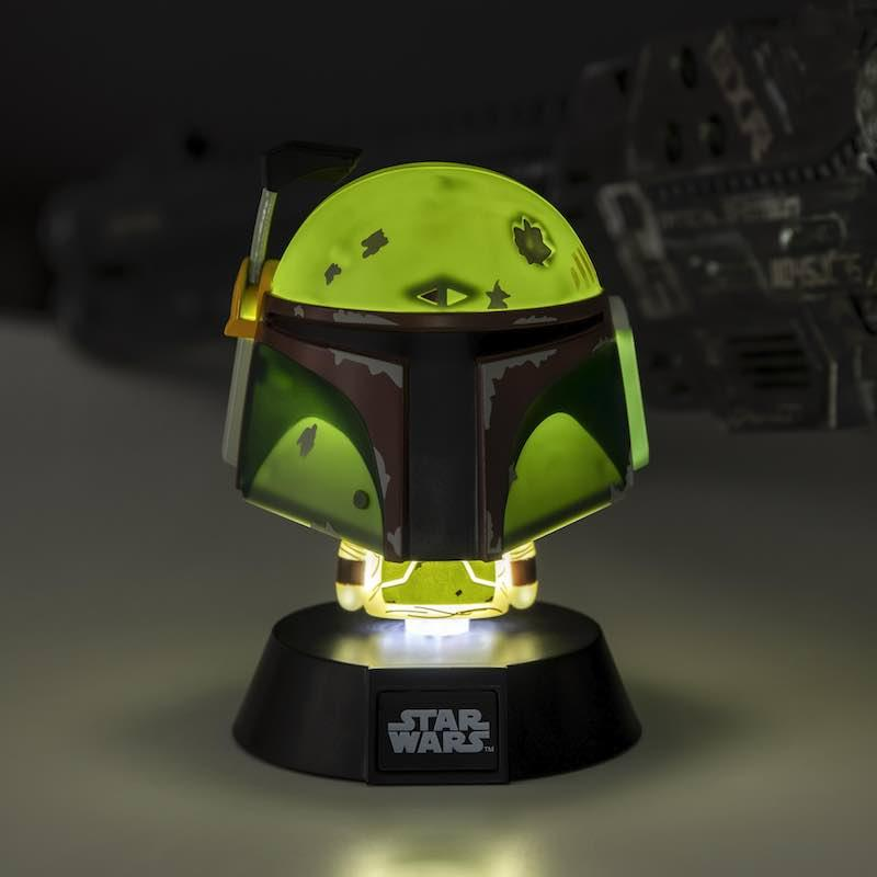 Star-Wars-Boba-Fett-Icon-Light-Paladone-1