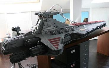 star-destroyer-3