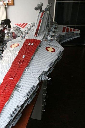star-destroyer-9