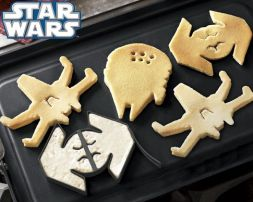 Star-Wars-Pancake-Molds-2