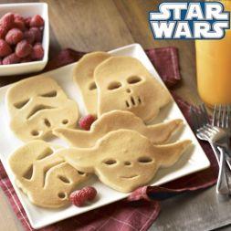 Star-Wars-Pancake-Molds-3