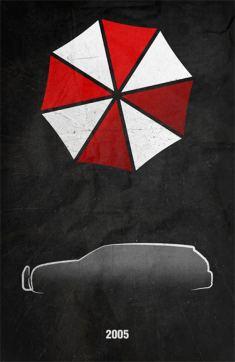 famous-movie-cars-minimalist-poster-031