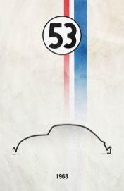 famous-movie-cars-minimalist-poster-071