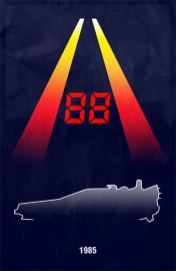 famous-movie-cars-minimalist-poster-111
