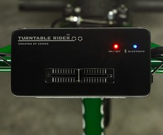 turntable-rider-05