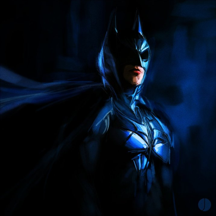 a_batman_sketch_2_0_by_photoshopismykung_fu-d5812xy