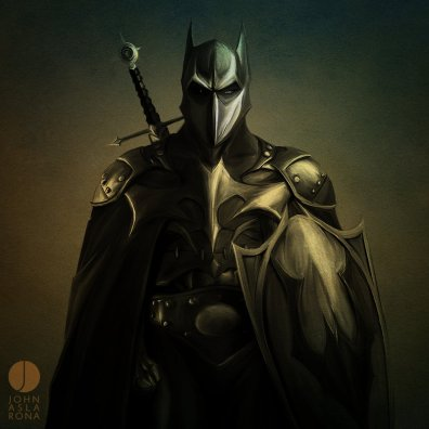 the_dark_knight_by_photoshopismykung_fu-d49arn8