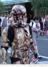ZombieTropper5