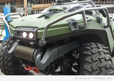 la-fi-hy-autos-halo-4-warthog-photos-001