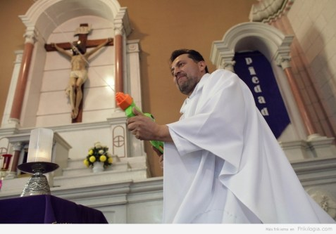 pastor-frikologo6