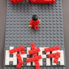 The-movie-poster-for-Akira-lego