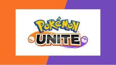 Pokemon Unite: juego tipo LoL