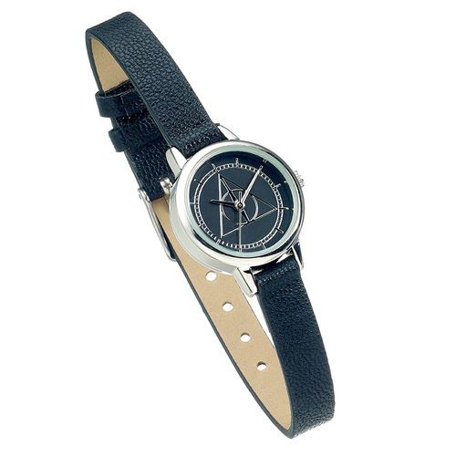 Reloj Hallows Harry Potter