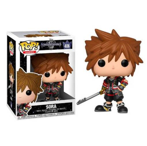 FUNKO-KINGDOM-HEARTS-SORA-