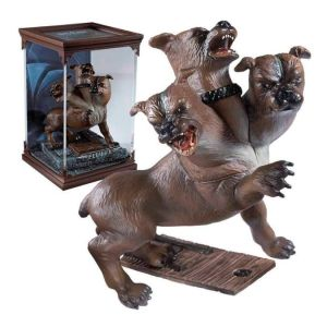 figura-fluffly-harry-potter-animales-fantasticos