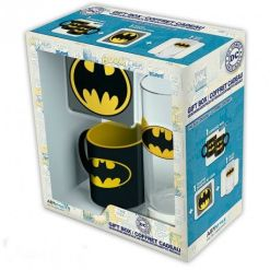pack-regalo-batman-vaso-taza-posavasos