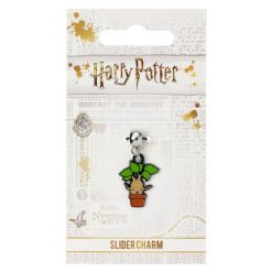 colgante-harry-potter-mandragora