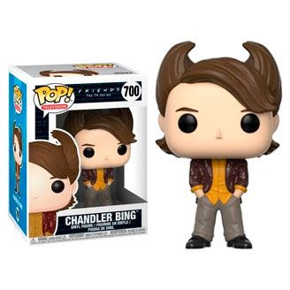 funko-pop-chandler-bing-friends