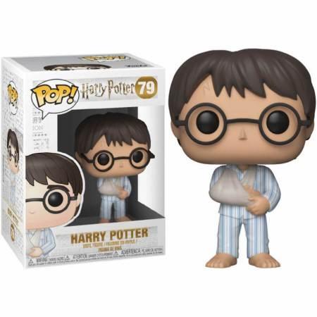 funko-pop-harry-potter-pijama