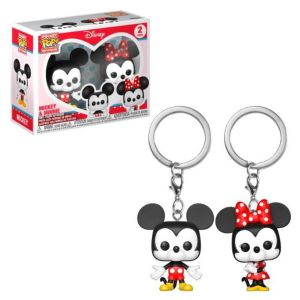 pocket-pop-mickey-y-minnie