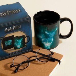 taza-termica-expecto-patronum-harry-potter-calor