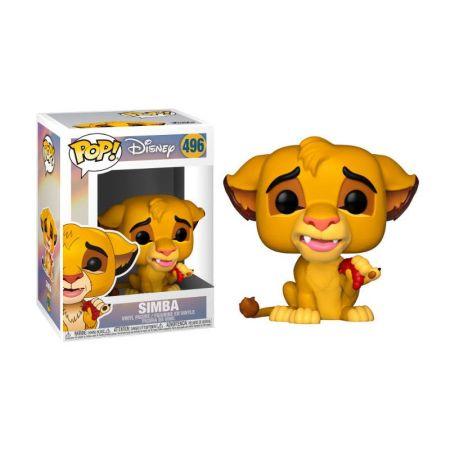 funko-pop-simba-disney-el-rey-leon
