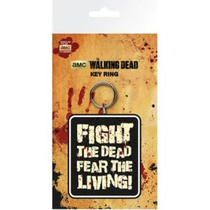 llavero-the-walking-dead-fight-the-dead