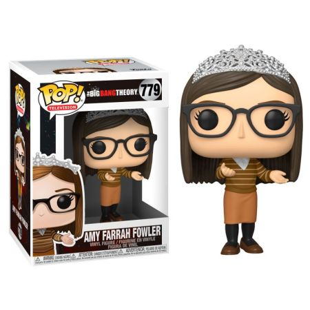 funko-pop-amy-the-big-bang-theory