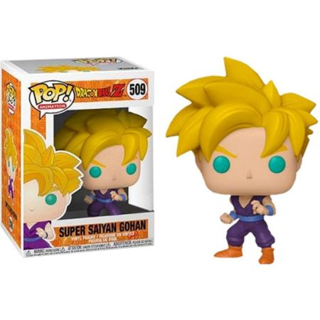 funko-pop-gohan-youth-exclusive-dragon-ball-exclusivo