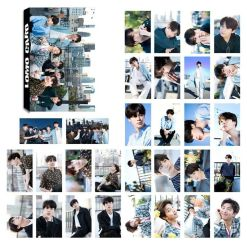 photocards-bts-bangtan-clean