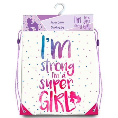 saco-im-a-super-girl