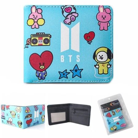 billetera-bt21-bts-cartera-bangtan
