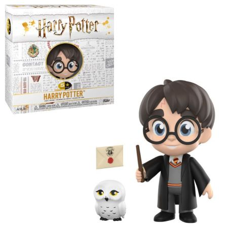 funko-harry-potter-lechuza-carta-5-star