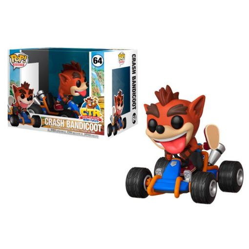 funko-pop-crash-team-racing-ride-bandicoot